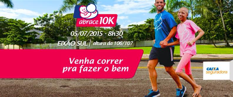 Abrace10k