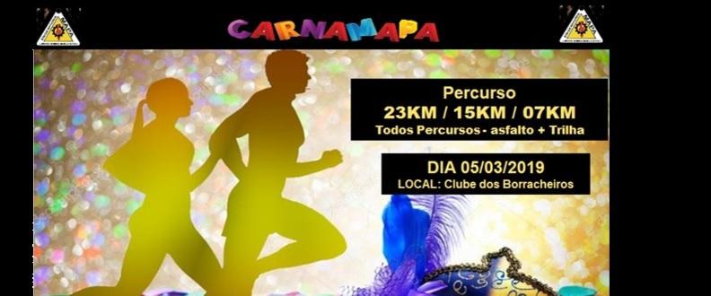 CarnaMAPA