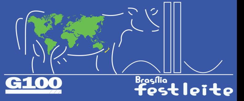 Meia Maratona do Leite de Brasilia 21k 10k 5k