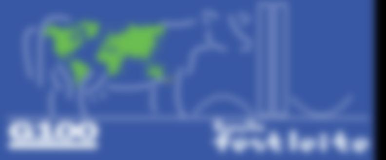 Logomarca festleite