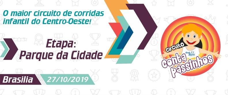 Conta Passinhos 2019_Etapa Parque da Cidade