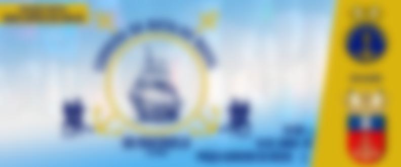 Banner site riachuelo oficial