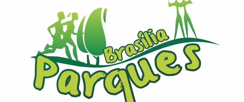 Brasilia Parques Etapa Coruja Centro Olímpico UnB