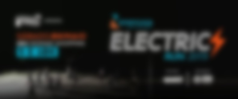 Banner electric 2019
