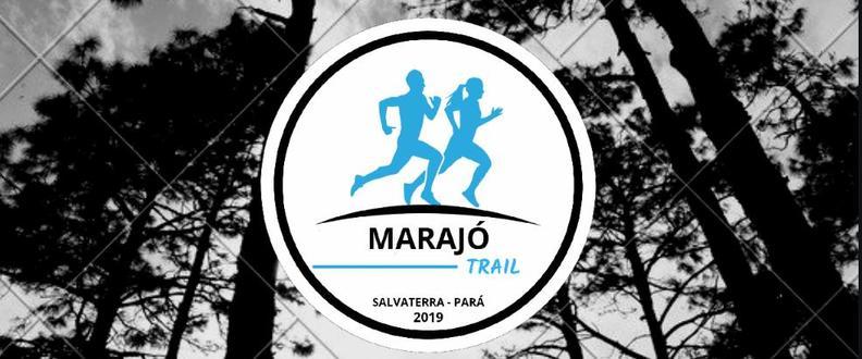 Marajo Trail