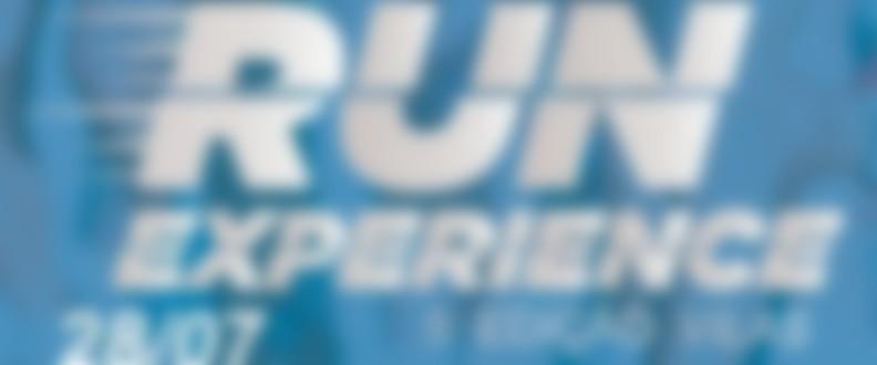 Run exper