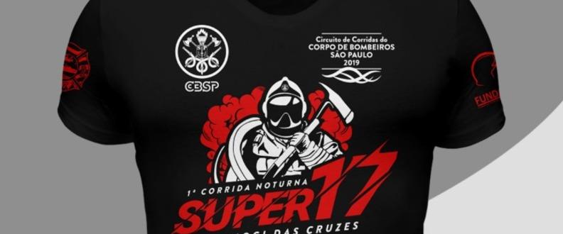 corrida super 17