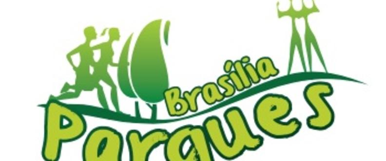 Brasilia Parques Etapa Lobo Guará