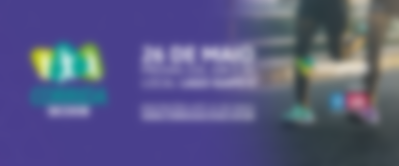 Banner central sicoob 792x330