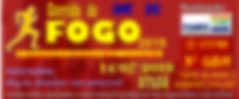 Banner   corrida do fogo   2019 2