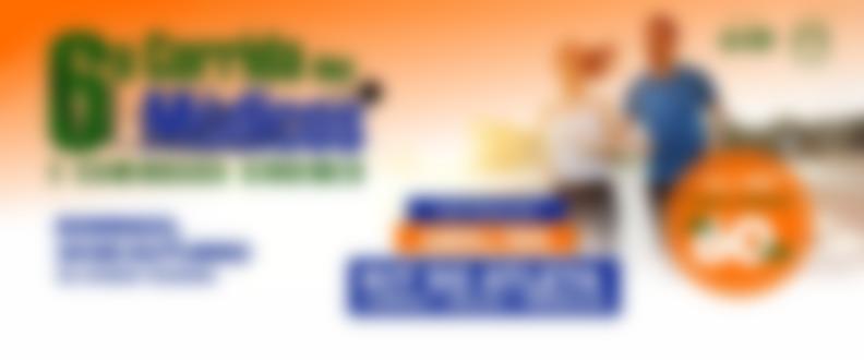 Banner medicos 2019