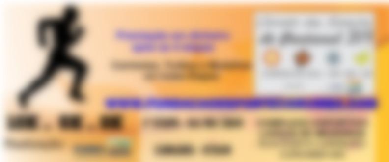 Whatsapp image 2019 07 18 at 16.13.11