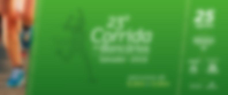 23 corrida 2019 capa central corridas