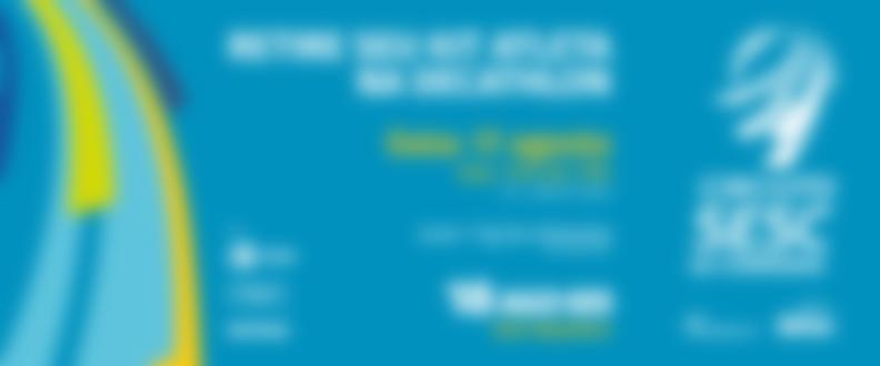 Circuito corrida 2019 faicalville site banner kit 03