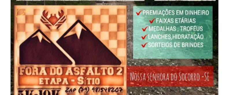 DESAFIO FORA DO ASFALTO2