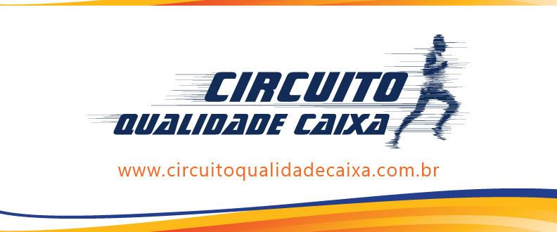 Circuito Qualidade Caixa - Etapa São Luis