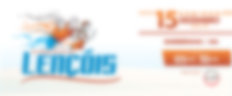 Arte site corrida len%c3%87%c3%93is