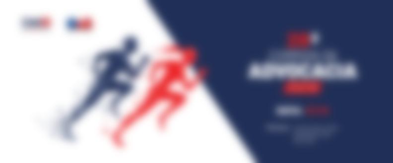 Web banner corrida adv