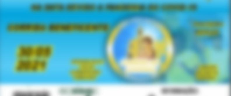 Whatsapp image 2020 06 02 at 09.33.45