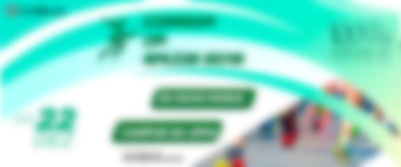 Whatsapp image 2019 10 16 at 15.41.45
