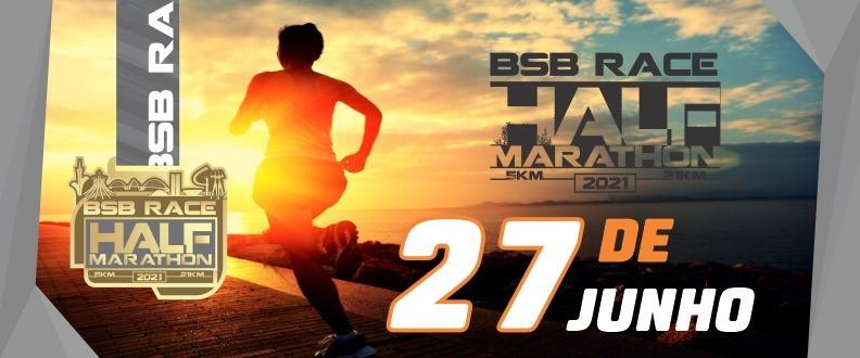 Bsb Race Half Marathon