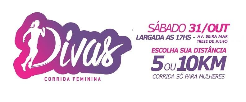 DIVAS CORRIDA FEMININA 2015