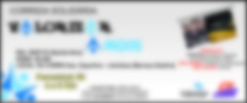 Cartaz valorizar amigos   site