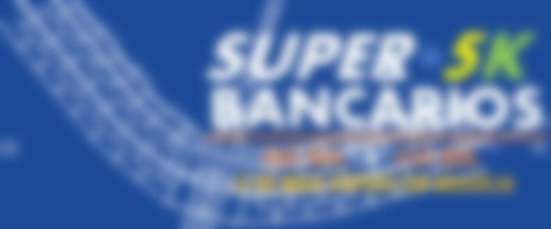Super 5 bancarios