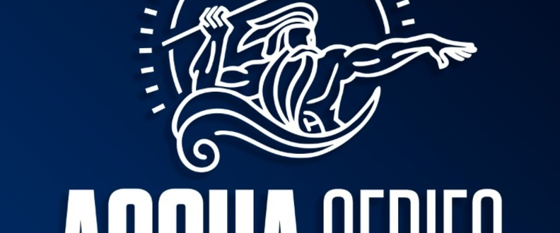 AQUA SERIES  AQUATHLON