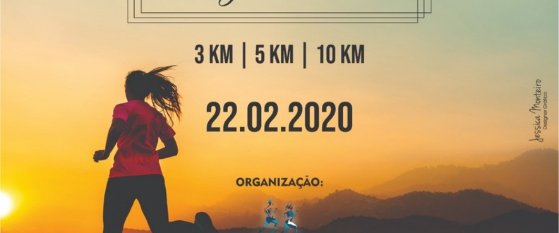 2° Tramandaí Night Run
