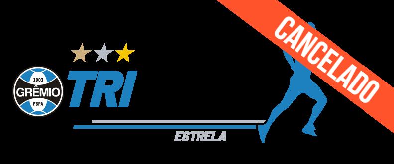 1ª Corrida Tricolor Estrela 2020
