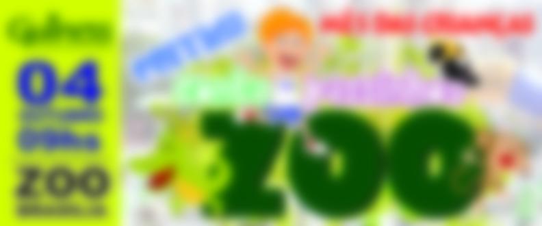 Divulgacao01