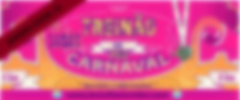 Bannercentralcarnaval   copia