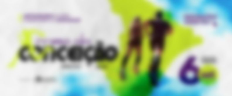 Meia da conceicao 2020 banner central