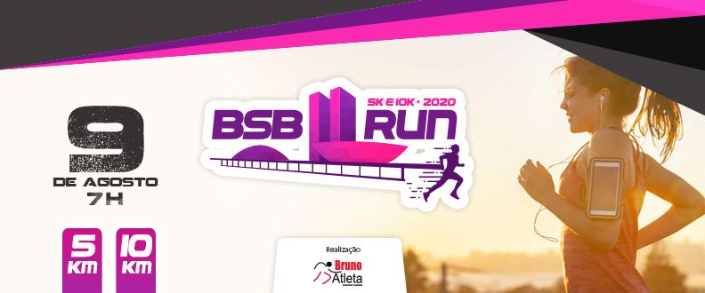 BSB RUN