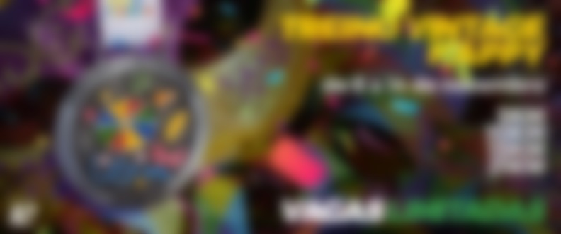 Whatsapp image 2020 10 14 at 16.33.53
