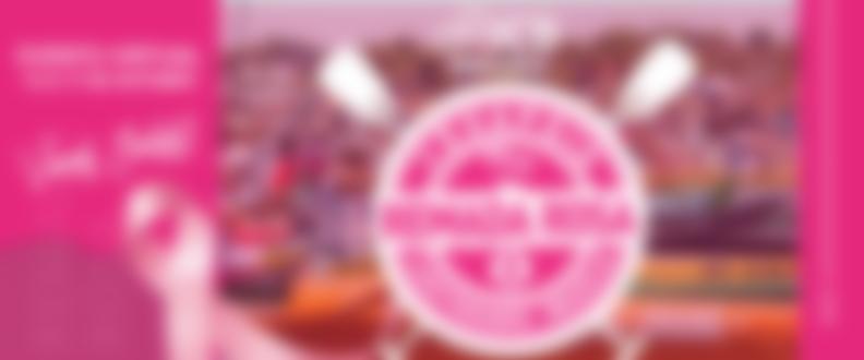 Capa site remada rosa