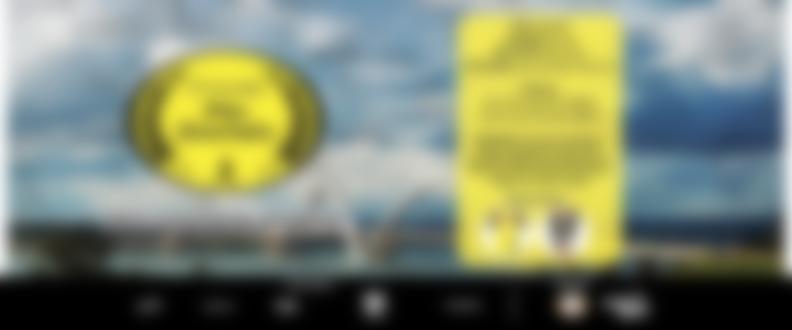 2398a banner site p%c3%a3o dourado corrida 2015 01 02