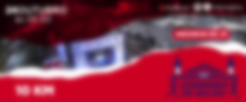 Banner site corrida de belem 2021 ok