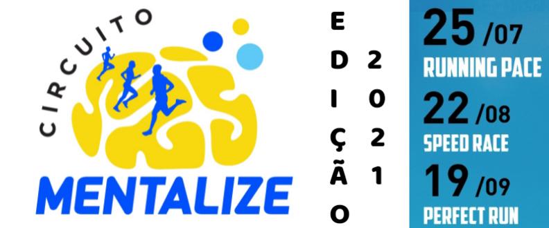 Circuito Mentalize 2021