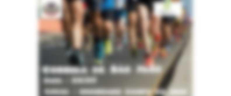 Whatsapp image 2021 06 01 at 10.30.44 %281%29