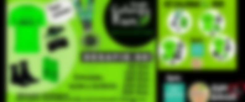 Photogrid plus 1625929743765