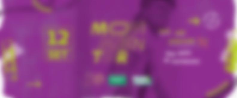 Banner principal 792x330px %28roxo%29
