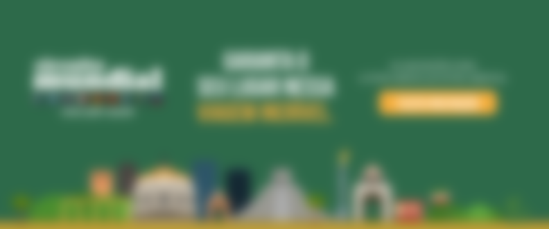 Circuito mundial mexico   banners ativo 792x330
