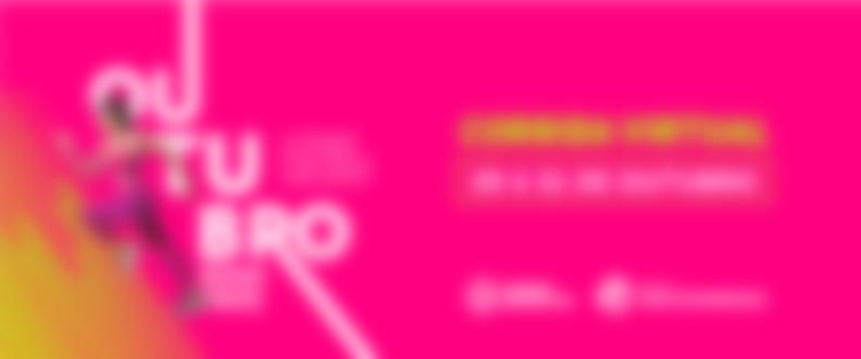 Corrida outubro rosa 2021 03
