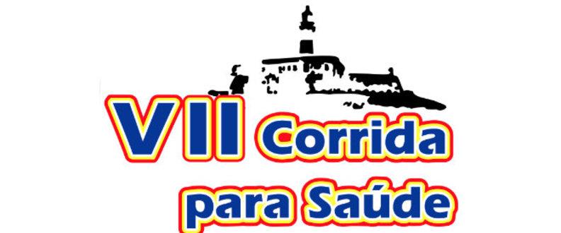 VII CORRIDA PARA A SAÚDE - SINDIMED/BA