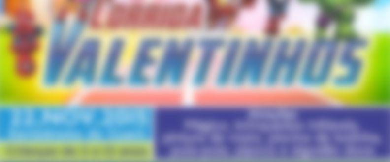 Valentinhos2 %281%29