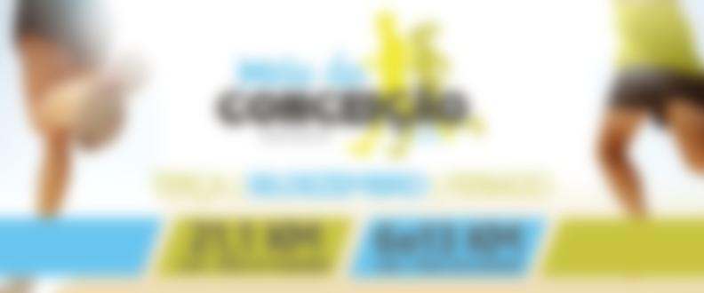 Meia da concei%c3%a7%c3%a3o banner