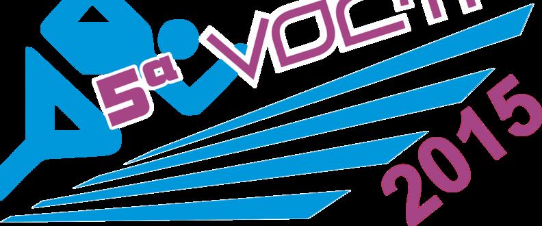5ª VOLTA UFMS