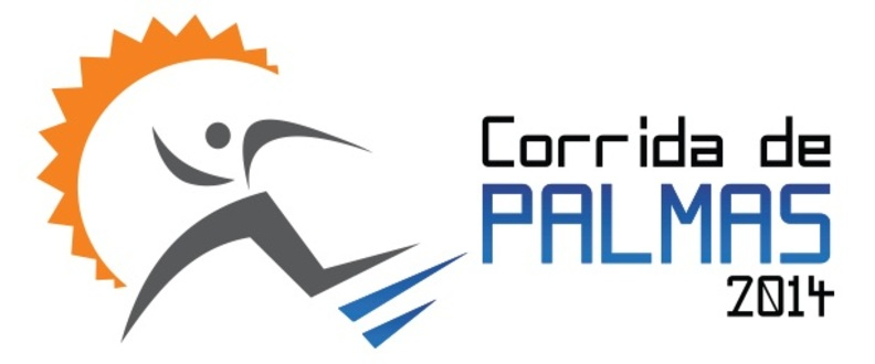 Corrida de Palmas 2014